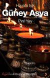 Hayata Işık Güney Asya
