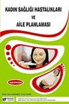 10. Sınıf Kadın Sağlığı Hastalıkları ve Aile Planlaması