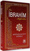 Hz. İbrahim (a.s.) / Peygamberler Tarihi