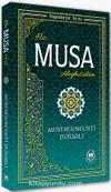 Hz. Musa (a.s) / Peygamberler Tarihi