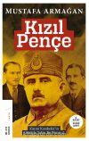 Kızıl Pençe & Kazım Karabekir'in Gözüyle Yakın Tarihimiz 2