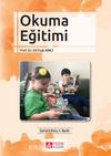 Okuma Eğitimi /  Ali Fuat Arıcı