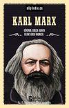 Karl Marx / Düşünürler
