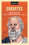 Sokrates / Düşünürler