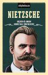 Nietzsche / Düşünürler