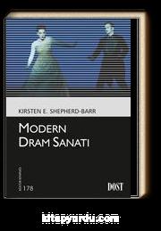 Modern Dram Sanatı
