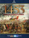 1453 Panorama Tarih Müzesi (Prestij)