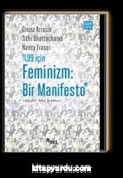 %99 İçin Feminizm: Bir Manifesto