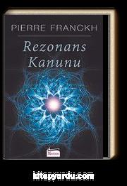 Rezonans Kanunu