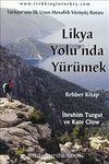 Likya Yolu'nda Yürümek & Türkiye'nin İlk Uzun Mesafeli Yürüyüş Rotası