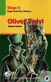 Oliver Twist (Stage 4) (Cd'li)