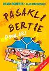 Pasaklı Bertie-Donlar!