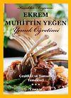 Çeşitli Et ve Yumurta Yemekleri (Cilt 3) / Yemek Öğretimi