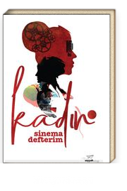 Sinema Defterim / Kadın