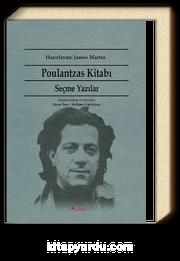 Poulantzas Kitabı & Seçme Yazılar