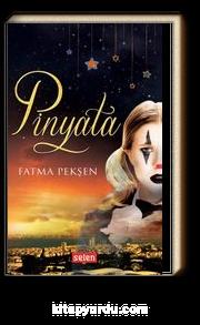Pinyata