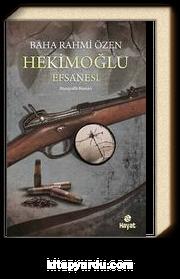 Hekimoğlu Efsanesi