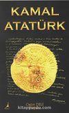 Kamal Atatürk