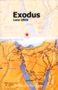 Exodus - Leon Uris pdf epub