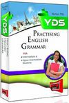 YDS Practising English Grammar for Intermediate