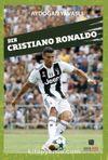 Ben Cristiano Ronaldo