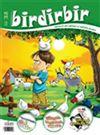 Birdirbir Dergisi Sayı:32 / Hayvanlar