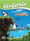 Birdirbir Dergisi Sayı:36 / Fedakarlık