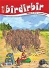 Birdirbir Dergisi Sayı:81 / Dua
