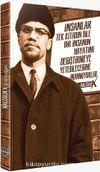 Malcolm X'e Armağan (Ajanda)