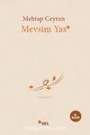 Mevsim Yas