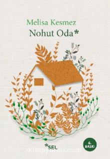 Nohut Oda