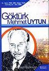 Göktürk Mehmet Uytun