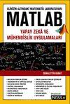 Matlab & Yapay Zeka ve Mühendislik Uygulamaları