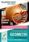 B Serisi Orta Düzey Geometri Video Çözümlü Soru Bankası Gelişim Serisi