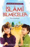 İslami Bilmeceler