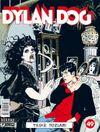 Dylan Dog Sayı 49 / Yıldız Tozları