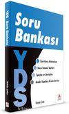 YDS İngilizce Soru Bankası