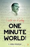 One Minute World