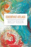 Edebiyat Atlası