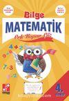 4. Sınıf Matematik Çek Kopar Çöz