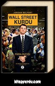 Wall Street Kurdu & Para Avcısı