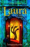 Laura ve Ateş Yılanı'nın Yüzüğü