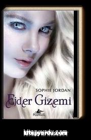 Ejder Gizemi / Draki Serisi -2