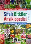 Şifalı Bitkiler Ansiklopedisi (Karton Kapak) & Tedavide Bitkisel Formüller
