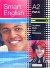 Smart English A2 Part A Student's Book  Workbook