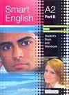 Smart English A2 Part B Student's Book  Workbook