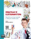 STEM Mıknatıslar ve Elektromanyetizma