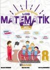 Antrenör Eşliğinde LGS Matematik Koçum Ünite Değerlendirme