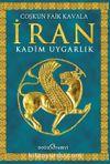 İran & Kadim Uygarlık