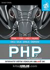 Sıfırdan İleri Seviyeye PHP Web Programlama
